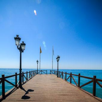 Välkommen till Marbella