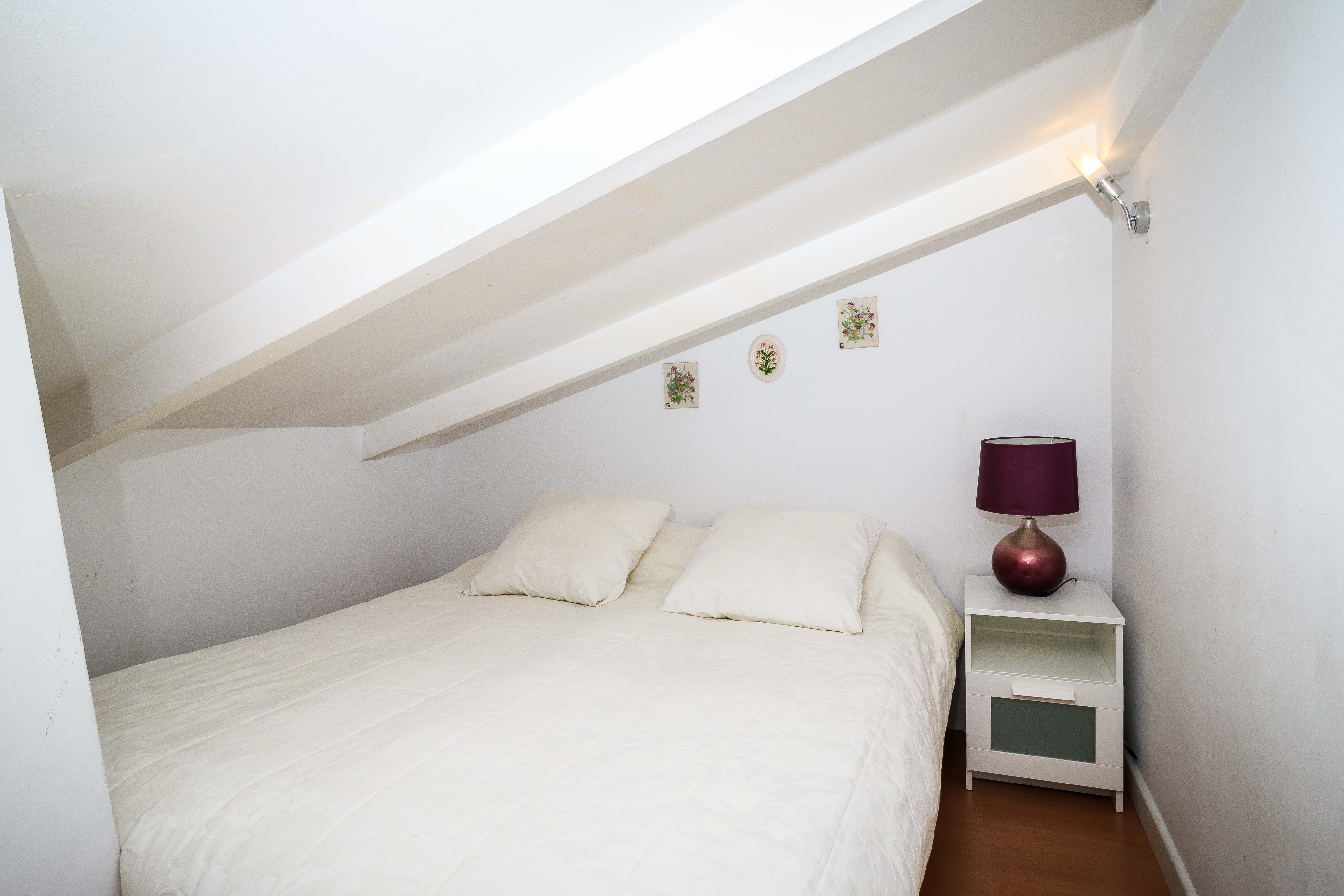 6a bedroom 3